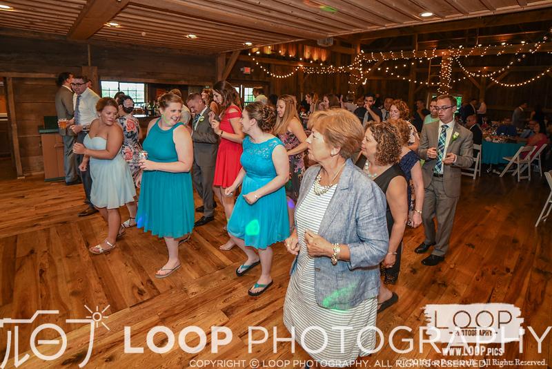 18_LOOP_E&D_Wedding_LowRes_552
