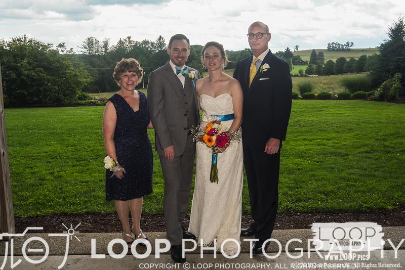 18_LOOP_E&D_Wedding_LowRes_301