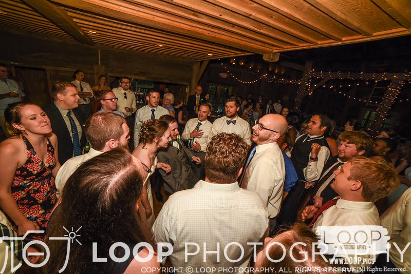18_LOOP_E&D_Wedding_LowRes_677