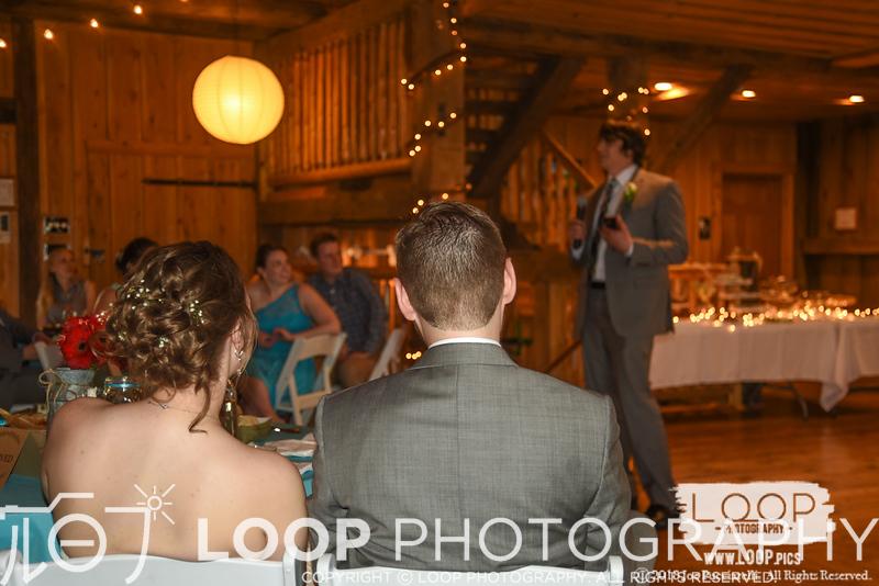 18_LOOP_E&D_Wedding_LowRes_538