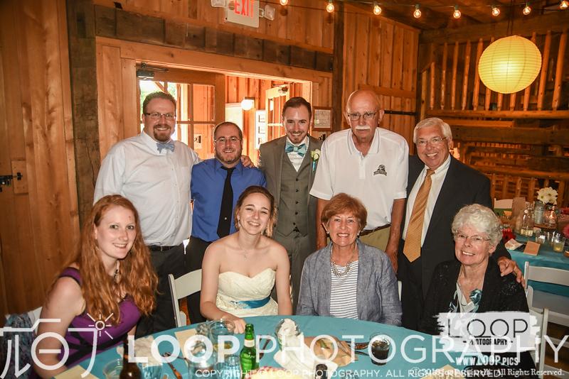 18_LOOP_E&D_Wedding_LowRes_438