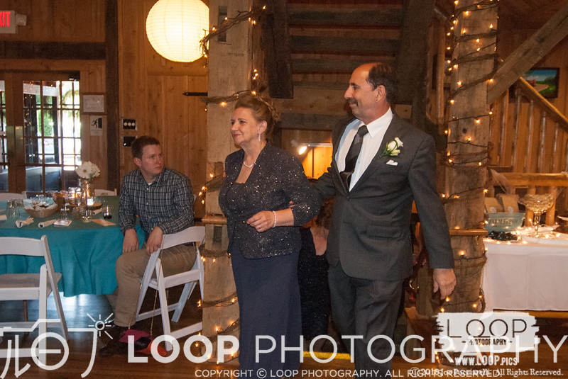 18_LOOP_E&D_Wedding_LowRes_391