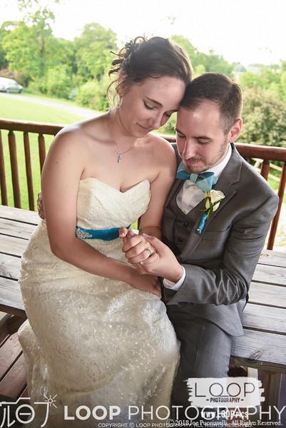 18_LOOP_E&D_Wedding_LowRes_459