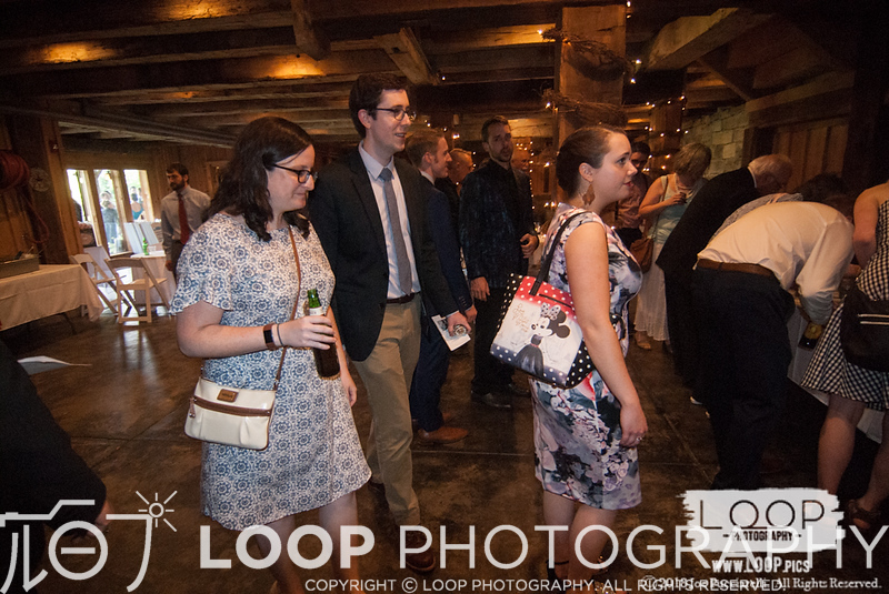 18_LOOP_E&D_Wedding_LowRes_362