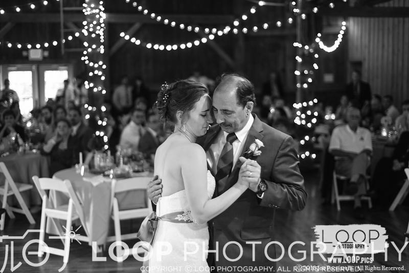 18_LOOP_E&D_Wedding_LowRes_481