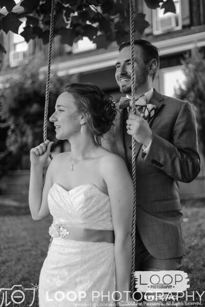 18_LOOP_E&D_Wedding_LowRes_692