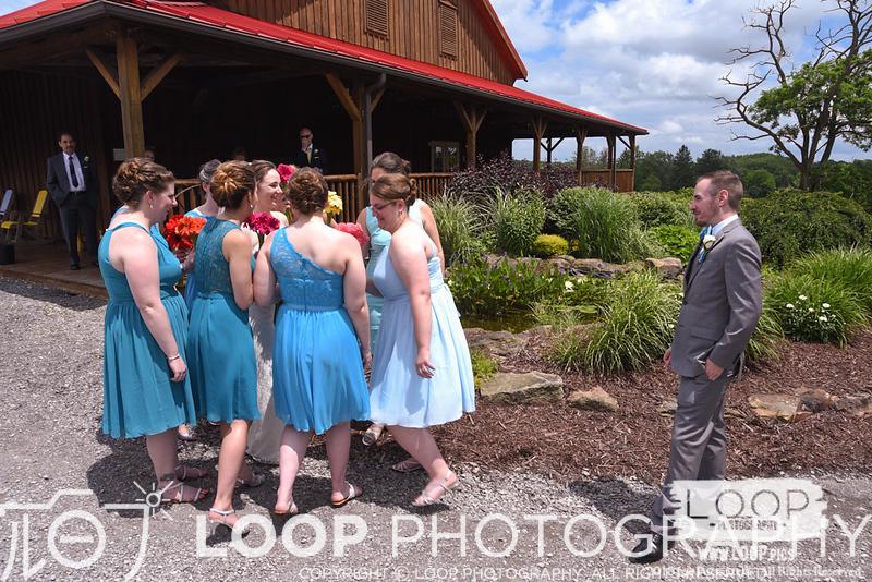 18_LOOP_E&D_Wedding_LowRes_094