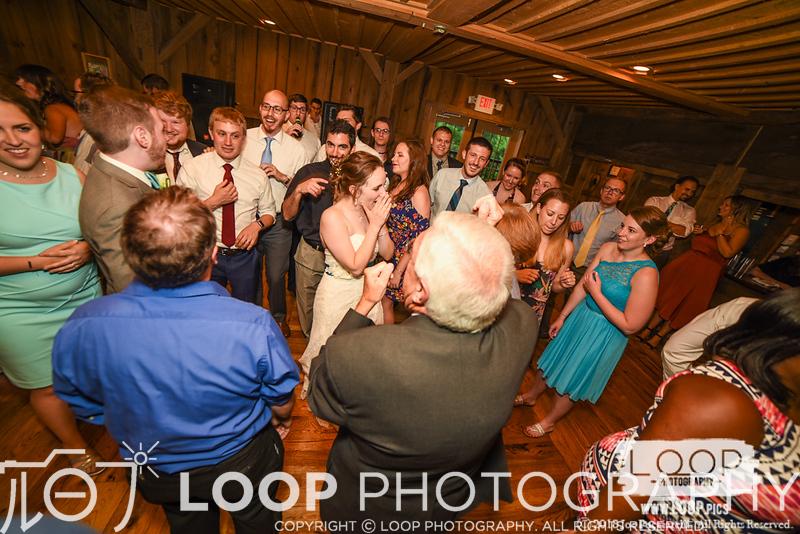 18_LOOP_E&D_Wedding_LowRes_668