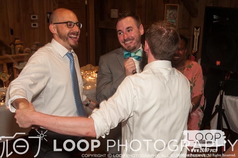 18_LOOP_E&D_Wedding_LowRes_793