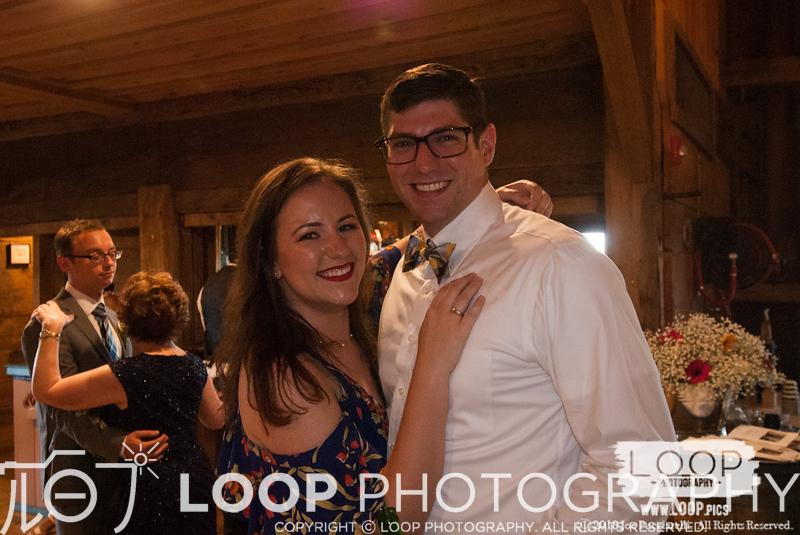 18_LOOP_E&D_Wedding_LowRes_570