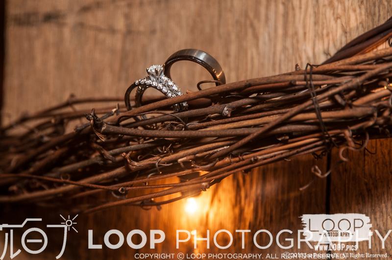 18_LOOP_E&D_Wedding_LowRes_385