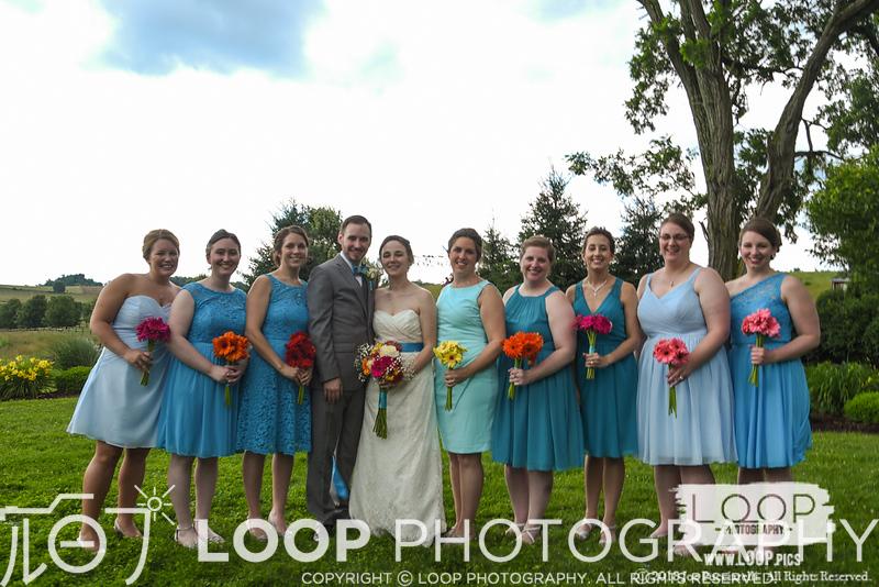 18_LOOP_E&D_Wedding_LowRes_298