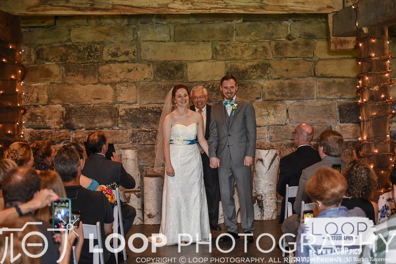 18_LOOP_E&D_Wedding_LowRes_278