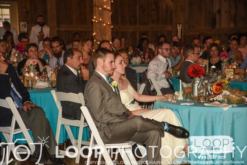18_LOOP_E&D_Wedding_LowRes_528
