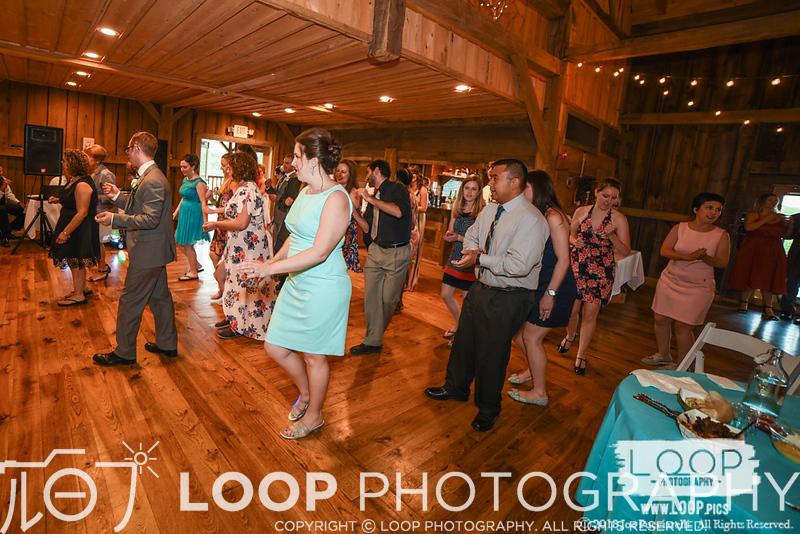18_LOOP_E&D_Wedding_LowRes_554