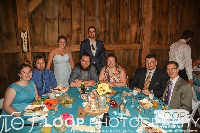 18_LOOP_E&D_Wedding_LowRes_434