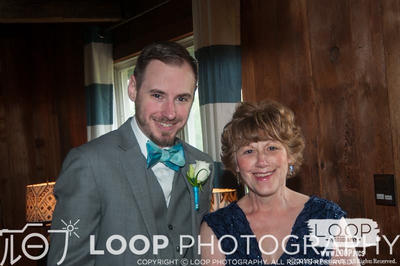 18_LOOP_E&D_Wedding_LowRes_072