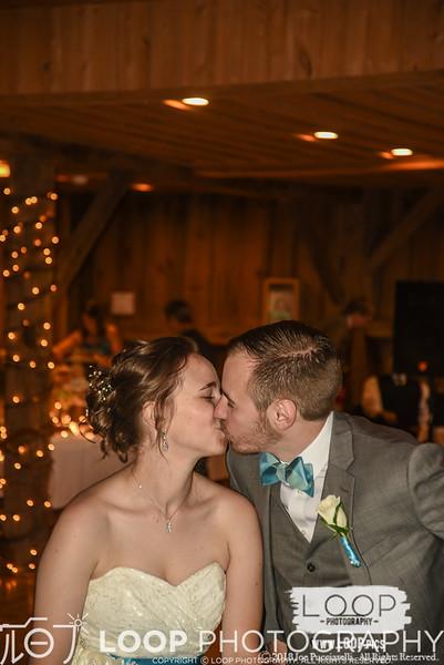 18_LOOP_E&D_Wedding_LowRes_452