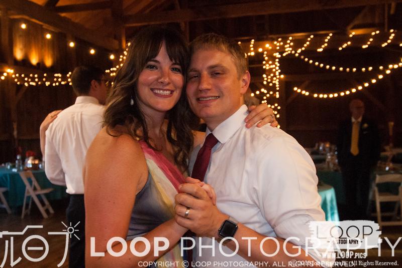 18_LOOP_E&D_Wedding_LowRes_577