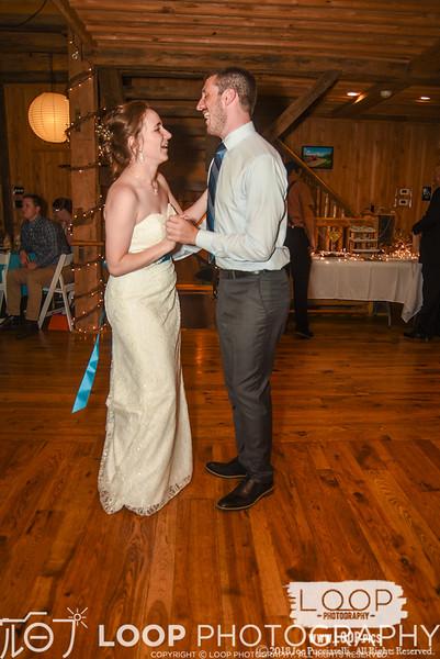 18_LOOP_E&D_Wedding_LowRes_624