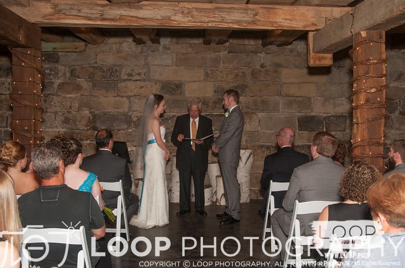 18_LOOP_E&D_Wedding_LowRes_235