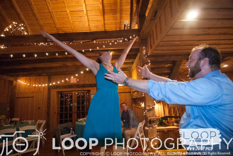 18_LOOP_E&D_Wedding_LowRes_751