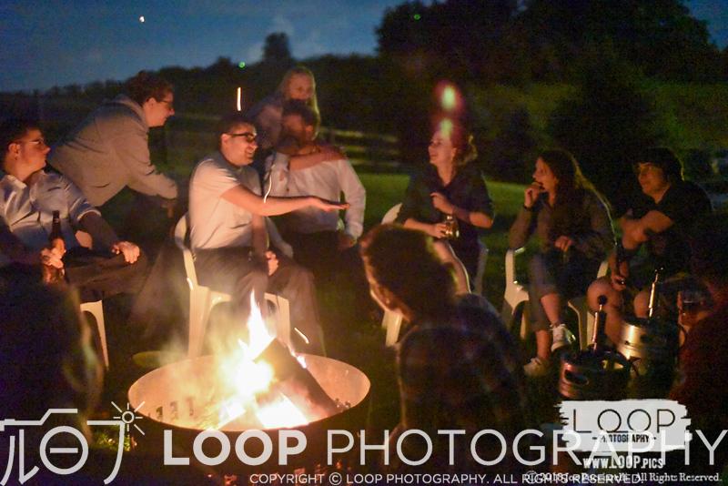 18_LOOP_E&D_Wedding_LowRes_843