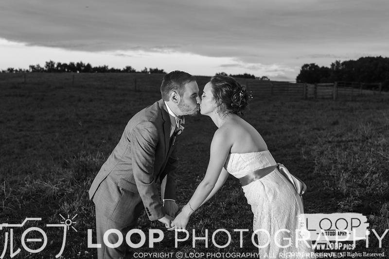 18_LOOP_E&D_Wedding_LowRes_686