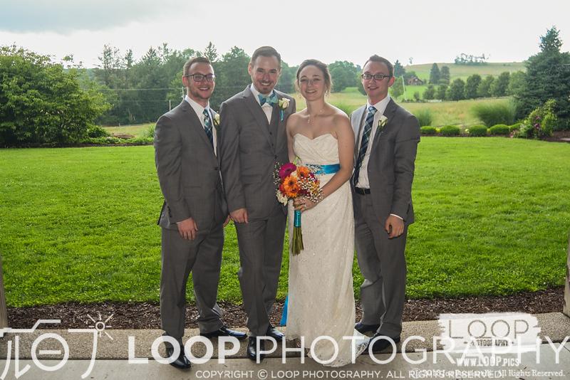 18_LOOP_E&D_Wedding_LowRes_318
