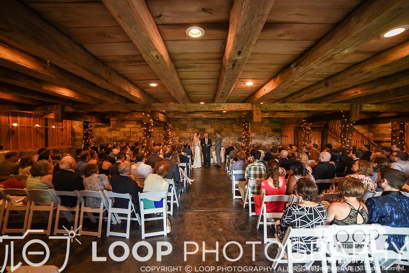 18_LOOP_E&D_Wedding_LowRes_228