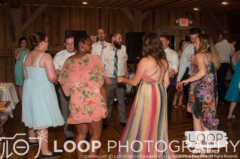 18_LOOP_E&D_Wedding_LowRes_828