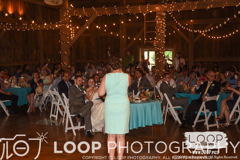 18_LOOP_E&D_Wedding_LowRes_521