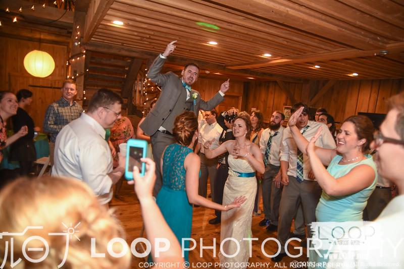 18_LOOP_E&D_Wedding_LowRes_771