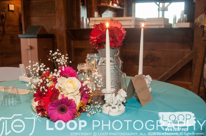 18_LOOP_E&D_Wedding_LowRes_371
