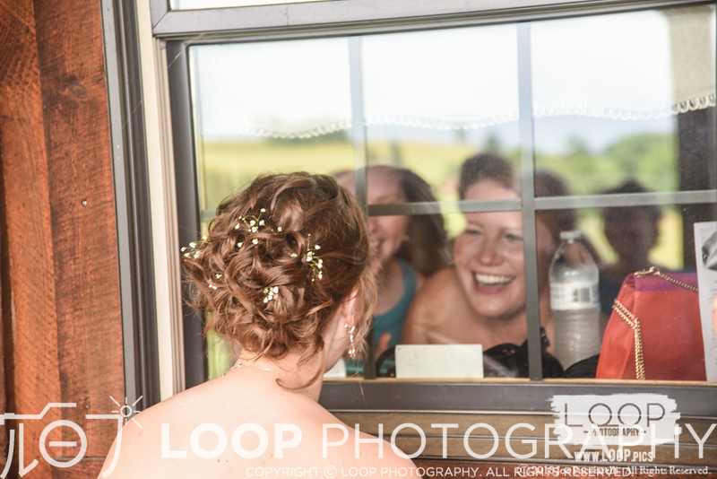 18_LOOP_E&D_Wedding_LowRes_351