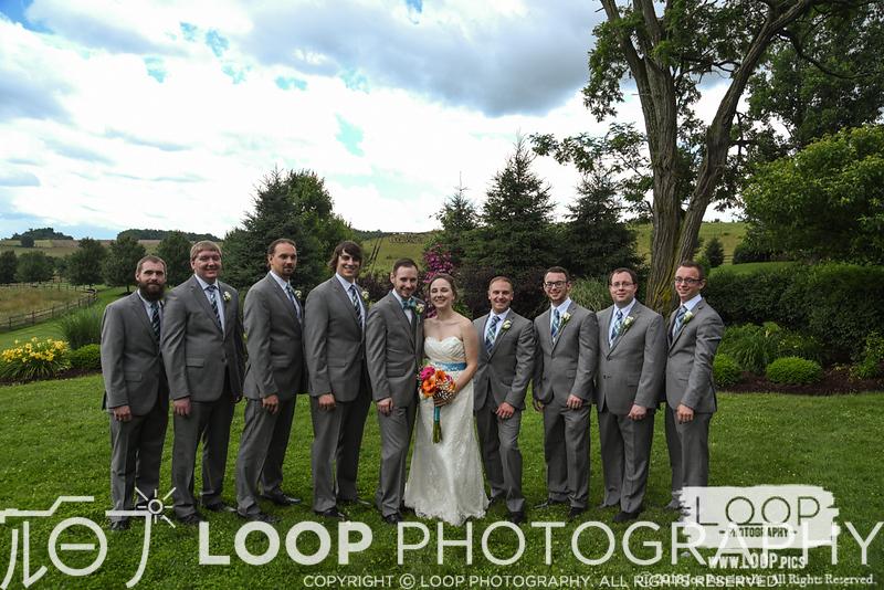 18_LOOP_E&D_Wedding_LowRes_291