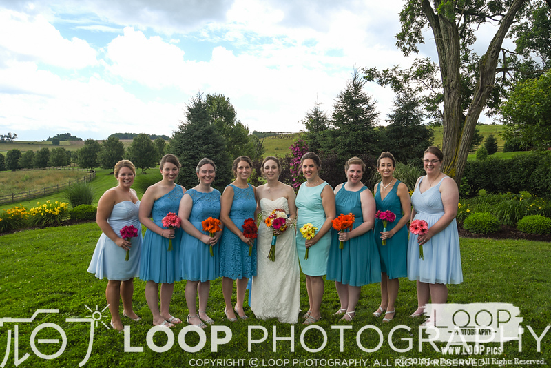 18_LOOP_E&D_Wedding_LowRes_299