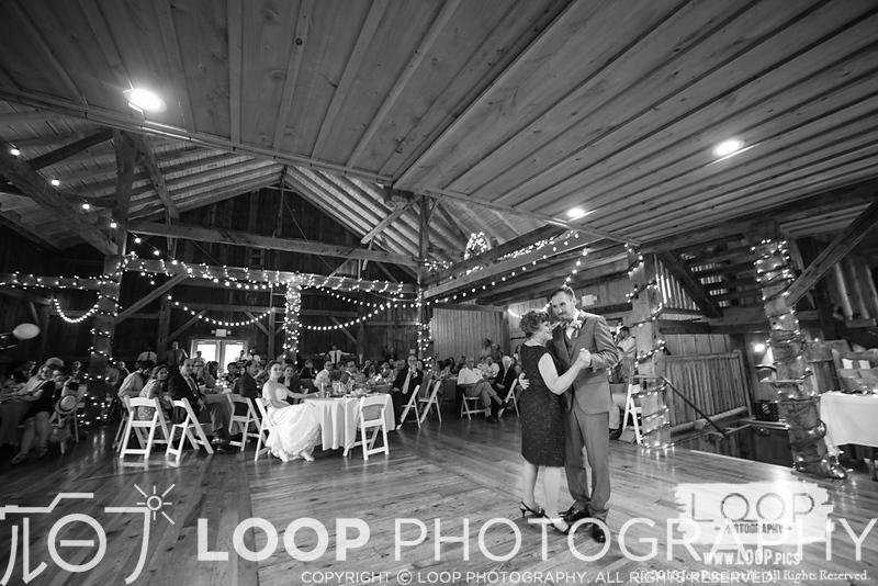 18_LOOP_E&D_Wedding_LowRes_500
