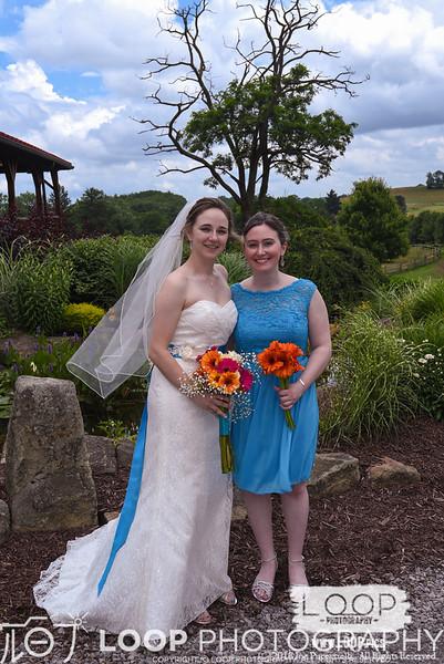 18_LOOP_E&D_Wedding_LowRes_116