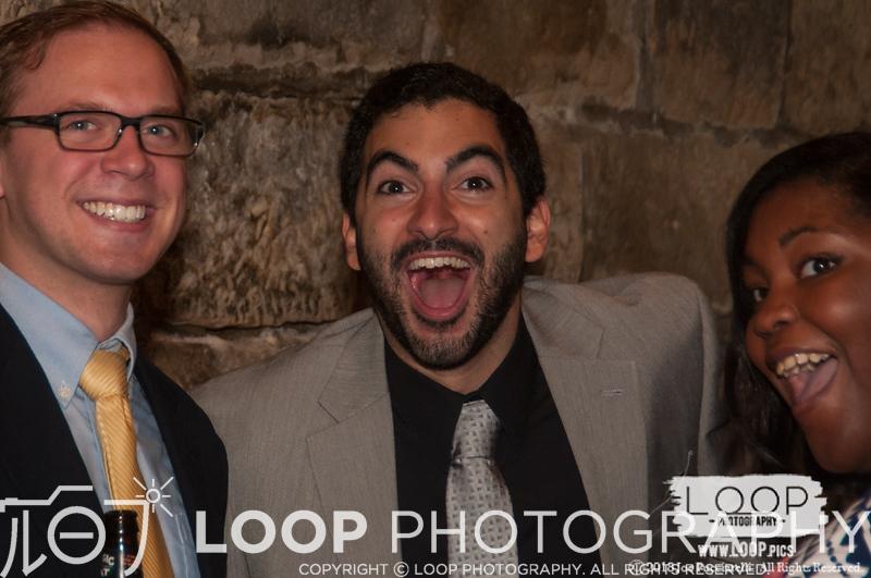 18_LOOP_E&D_Wedding_LowRes_340