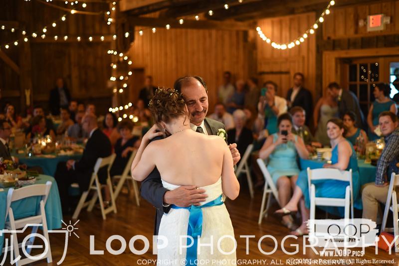 18_LOOP_E&D_Wedding_LowRes_479