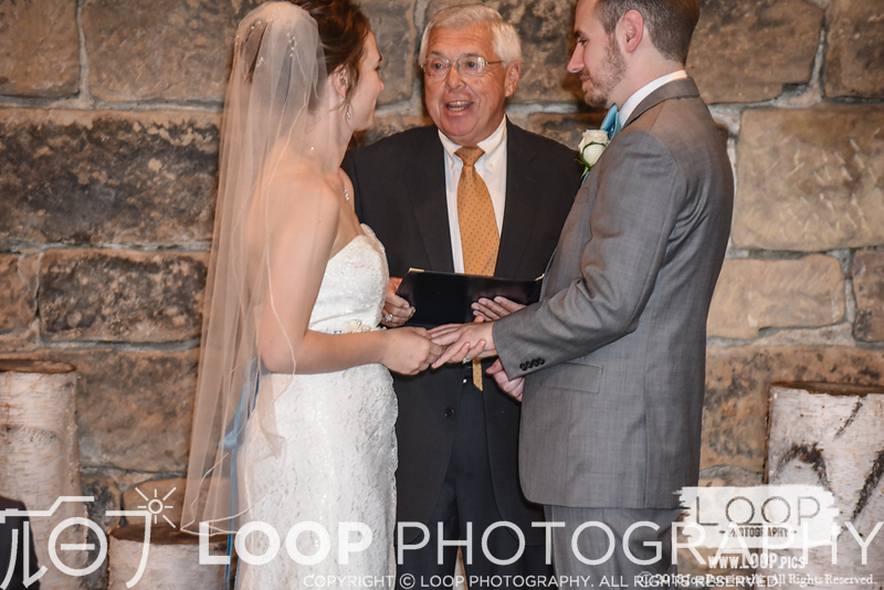 18_LOOP_E&D_Wedding_LowRes_254