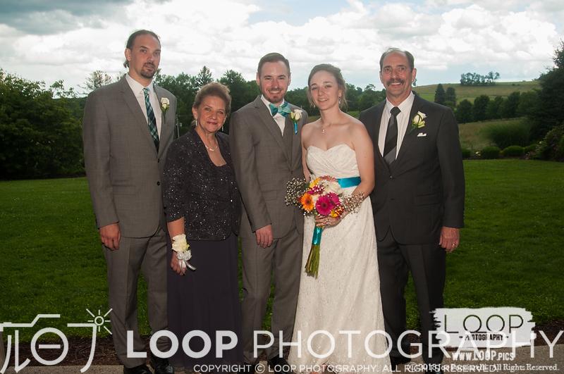 18_LOOP_E&D_Wedding_LowRes_311
