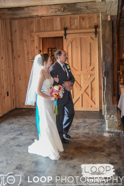 18_LOOP_E&D_Wedding_LowRes_220