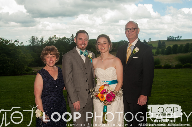 18_LOOP_E&D_Wedding_LowRes_302