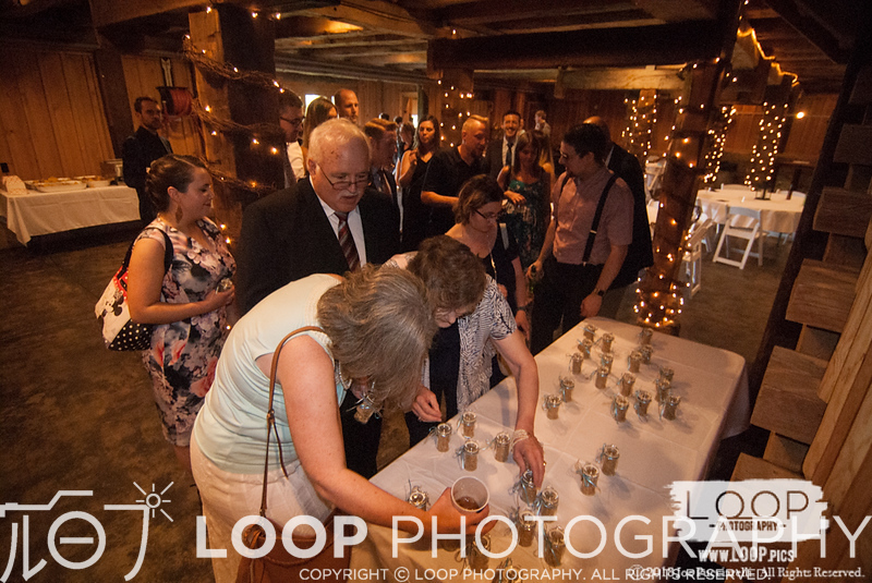 18_LOOP_E&D_Wedding_LowRes_365