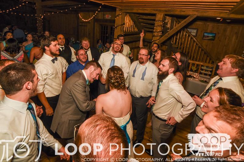 18_LOOP_E&D_Wedding_LowRes_664