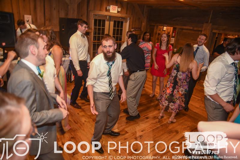 18_LOOP_E&D_Wedding_LowRes_759