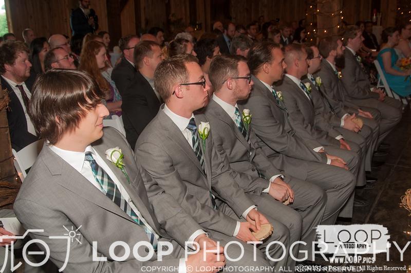 18_LOOP_E&D_Wedding_LowRes_237