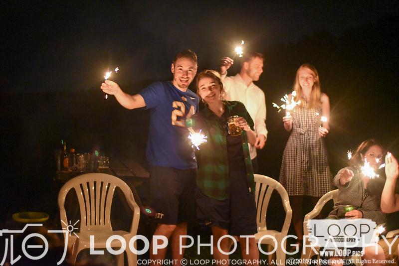 18_LOOP_E&D_Wedding_LowRes_844